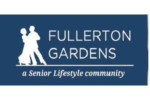 Fullerton Gardens