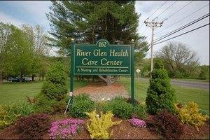 River Glen Health Care Center, Southbury, CT