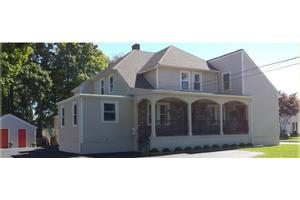 336 Willett Ave - Riverside, RI 02915