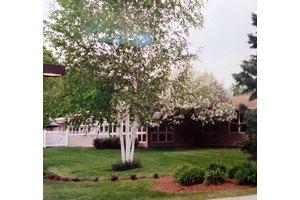 Crescent Manor Nursing Home, Bennington, VT