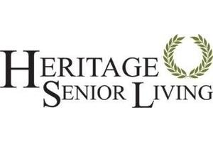 Heritage at Oakwood Hills, Eau Claire, WI