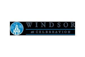 Windsor at Celebration, Celebration, FL