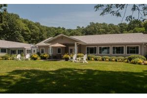 55 Scallop Shell Way - Wakefield, RI 02879