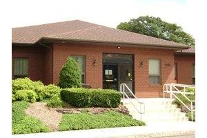 Schuylkill Housing Authority, Schuylkill Haven, PA