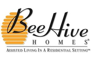 Beehive Homes of Lynn Haven, Panama City, FL