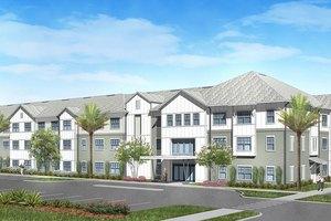 534 College Drive - Middleburg, FL 32068