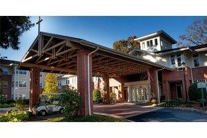 St George Village, Roswell, GA
