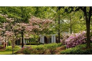 Gardens At Royal Oaks, Dalton, GA