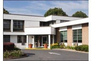 Spruce Manor Nursing & Rehabilitation, Reading, PA