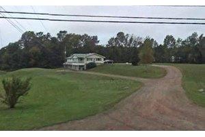 Star Hill Rest Home, Harveys Lake, PA