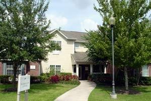 7450 Willowchase Boulevard - Houston, TX 77070