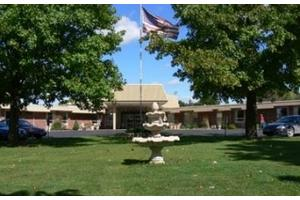 Barry Community Care Center, Barry, IL