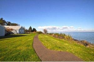 1020 Catala Ave SE - Ocean Shores, WA 98569