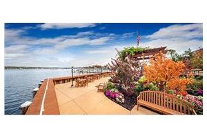 Photo 11 - The Atrium at Navesink Harbor, 40 Riverside Avenue, Red Bank, NJ 07701