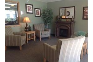 Kadie Glen Assisted Living, East Wenatchee, WA