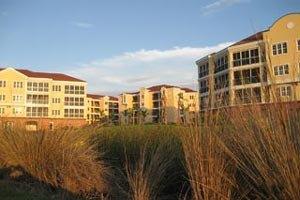 Photo 10 - Shell Point Retirement Community, 15000 Shell Point Blvd., Fort Myers, FL 33908