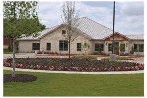 2001 E. Kirkland Blvd - SOUTHLAKE, TX 76092