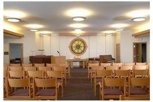 Photo 7 - John Knox Village, 1001 N.W. Chipman Road, Lees Summit, MO 64081