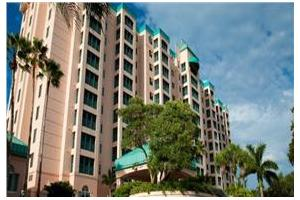 Photo 12 - The Glenview at Pelican Bay, 100 Glenview Place, Naples, FL 34108