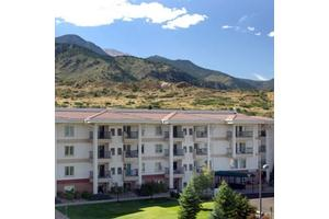 Photo 12 - Brookdale Skyline, 2365 Patriot Heights, Colorado Springs, CO 80904