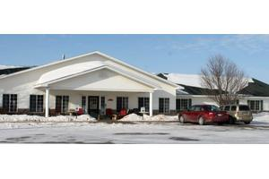 Castlewood Assisted Living Center, Castlewood, SD