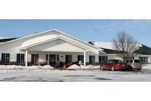 Castlewood Assisted Living Center, Castlewood, SD