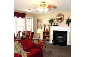 Photo 8 - Brookdale Union, 1717 Union Road, Gastonia, NC 28054