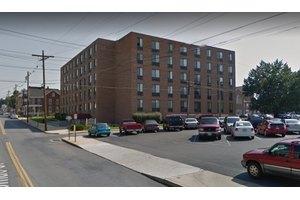 Trinity House Apartments, Waynesboro, PA