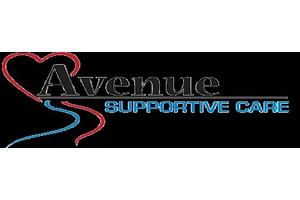 Avenue Supportive Care, North Lauderdale, FL