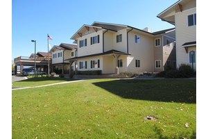 1819 Pavilion Dr - Montrose, CO 81401