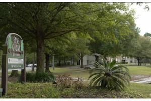 Pine Grove Apartments, Gainesville, FL