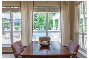 Photo 6 - Alexander Heights Luxury Apartments, 2704 Salem Church Rd., Fredericksburg, VA 22407