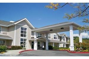Prestige Assisted Living at Oroville, Oroville, CA
