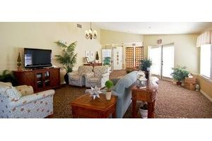 1800 Harrison St - Titusville, FL 32780