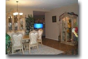 Sun View Estates Home Care, Phoenix, AZ