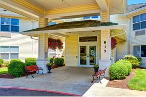 Pheasant Pointe Assisted Living, Molalla, OR