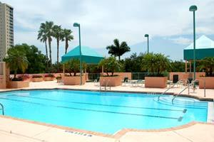 Photo 2 - The Glenview at Pelican Bay, 100 Glenview Place, Naples, FL 34108