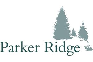 Parker Ridge, Blue Hill, ME