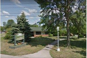 Clinton County Nursing Home, Plattsburgh, NY