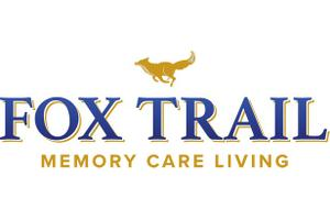 Fox Trail Memory Care Living at Green Brook, Green Brook Township, NJ