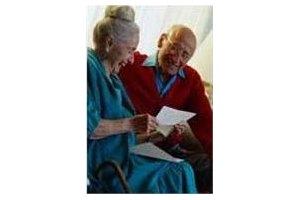 Best Loving Care Elderly Living, Renton, WA