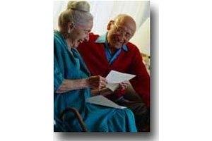 South Street Senior Care