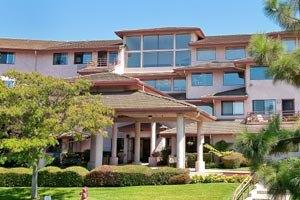 1299 BRIARWOOD DRIVE - San Luis Obispo, CA 93401