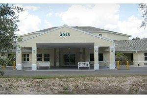 Alafia Village, Brandon, FL