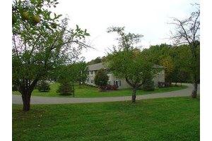 Brookdale Lakewood AL, Lakewood, NY