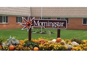Morningstar Residental Care Center, Oswego, NY