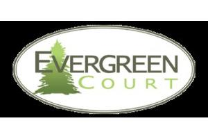 Evergreen Court, Bellevue, WA