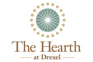 The Hearth at Drexel, Bala Cynwyd, PA