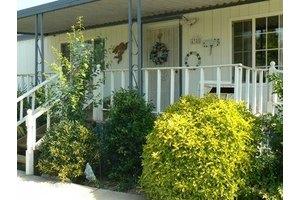 4345 Vaughn Ave - Merced, CA 95341