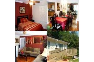 Eden Hills Personal Care Home, Lithonia, GA